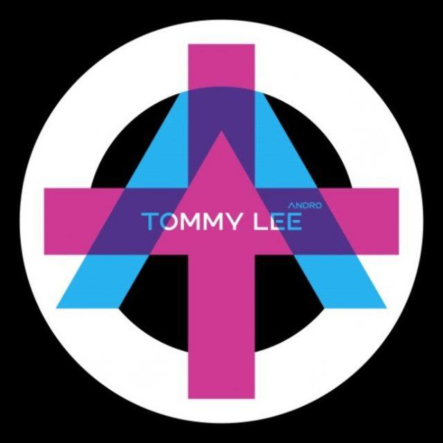 TOMMY LEE – Nuevo álbum «Andro»