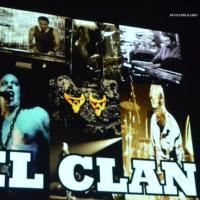 [gallery] Sigue El Clan en la promoción de Sin Sen…