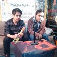 [gallery] Tu Mamà en directo. www.rockanrolario.co…