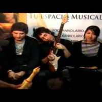 [gallery] Perseo y Medusa [youtube=http://www.yout…
