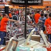 10 libros de rock en la FIL de Guadalajara