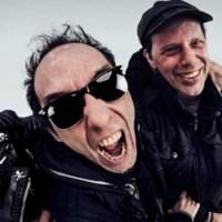 Regresan Los Violadores, punk argentino