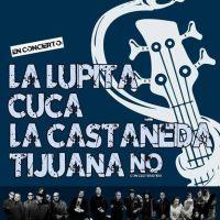 Culebra, memoria de una generación