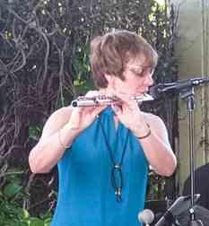 Valerie & Flute-1