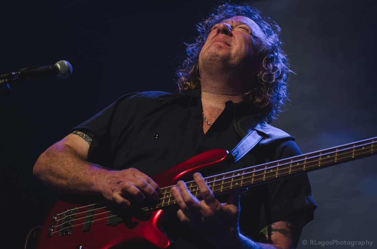 Stu-Guitar