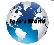 Joses World