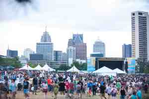 MO Pop Fest-1