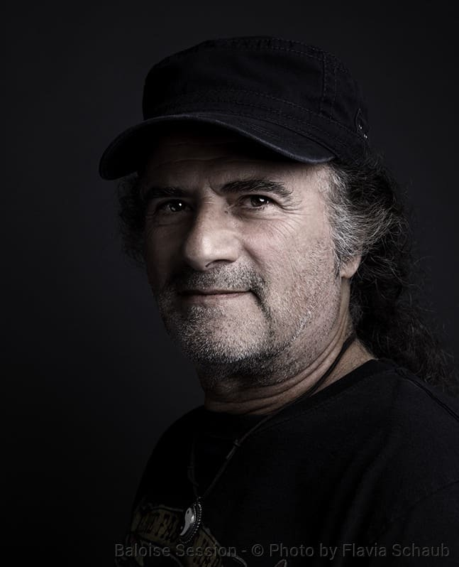 Marc Storace-Krokus_Photo by Flavia Schaub