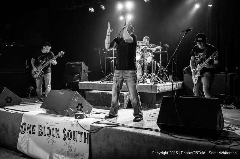 OneBlockSouth-DieselConcertLounge-NewBaltimore_Michigan-20150919-ScottWhiteman-3