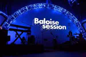15-BALOISE_SESSION_Medienbild4_Web