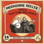 moonshineholler