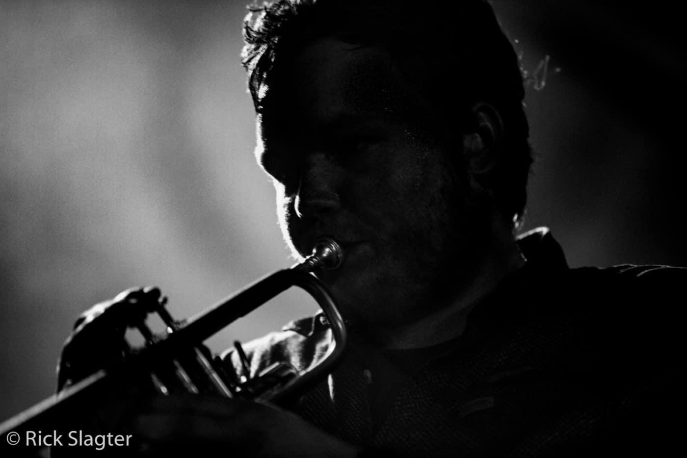 Broken Brass Ensemble 20a