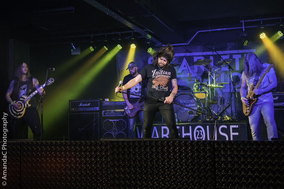 Hells_addiction_01