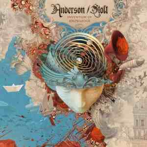 Anderson-Roine-Album-Cover