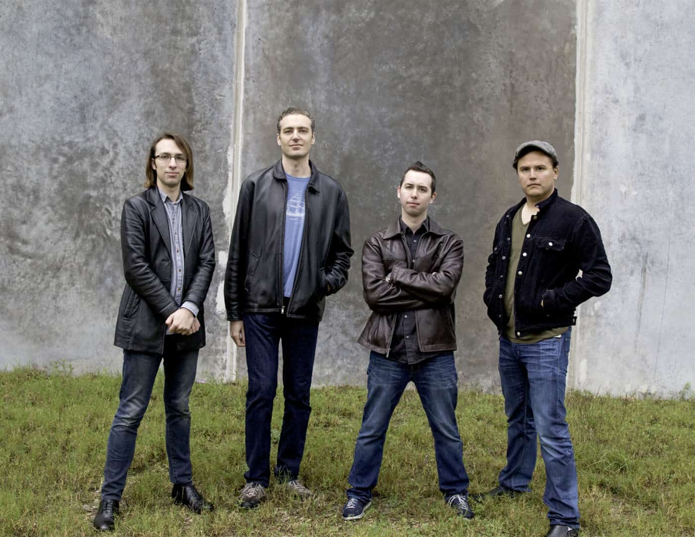 Band-Picture-Main-Hi-Res