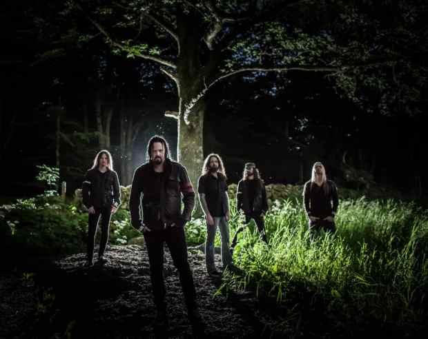 Evergrey-10-1100x873