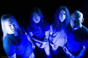Fates Warning Photo 3