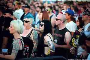 _Punk Rock Bowling 184A9381 copy
