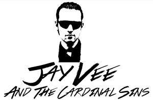 Jay Vee and The Cardinal Sins 2