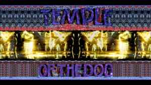 Temple-Of-Dog_1