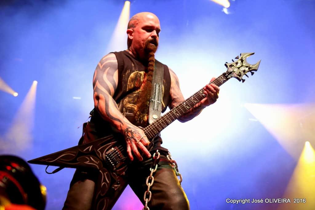 Slayer IMG_6455