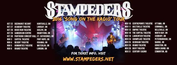 tour-poster-stampeders