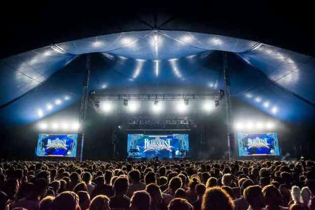 bluesfest-2016