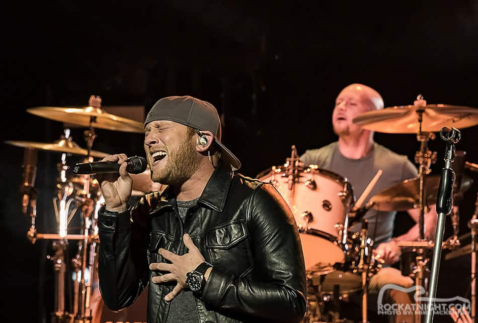 cole-swindell-3-ran-8