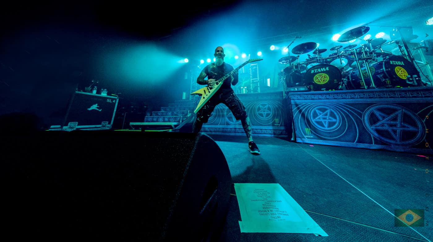 Anthrax–3