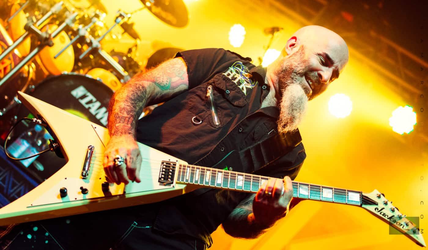 Anthrax-4589