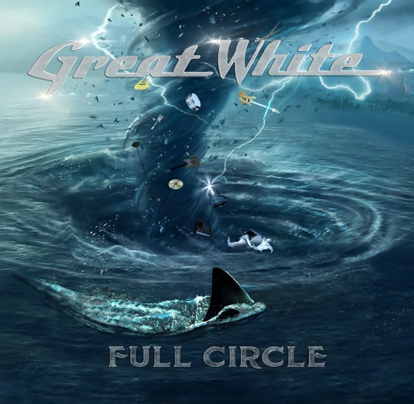 GW-FULL-CIRCLE-ONLINE-ADS-COVER