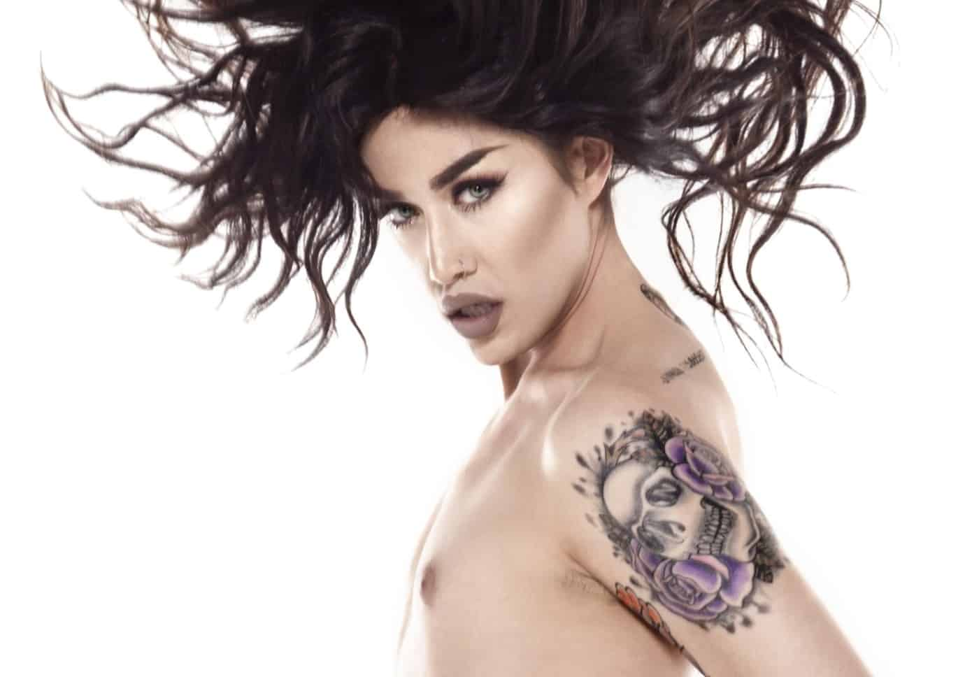 Adore Delano, cropped, web, pc @adbimagery