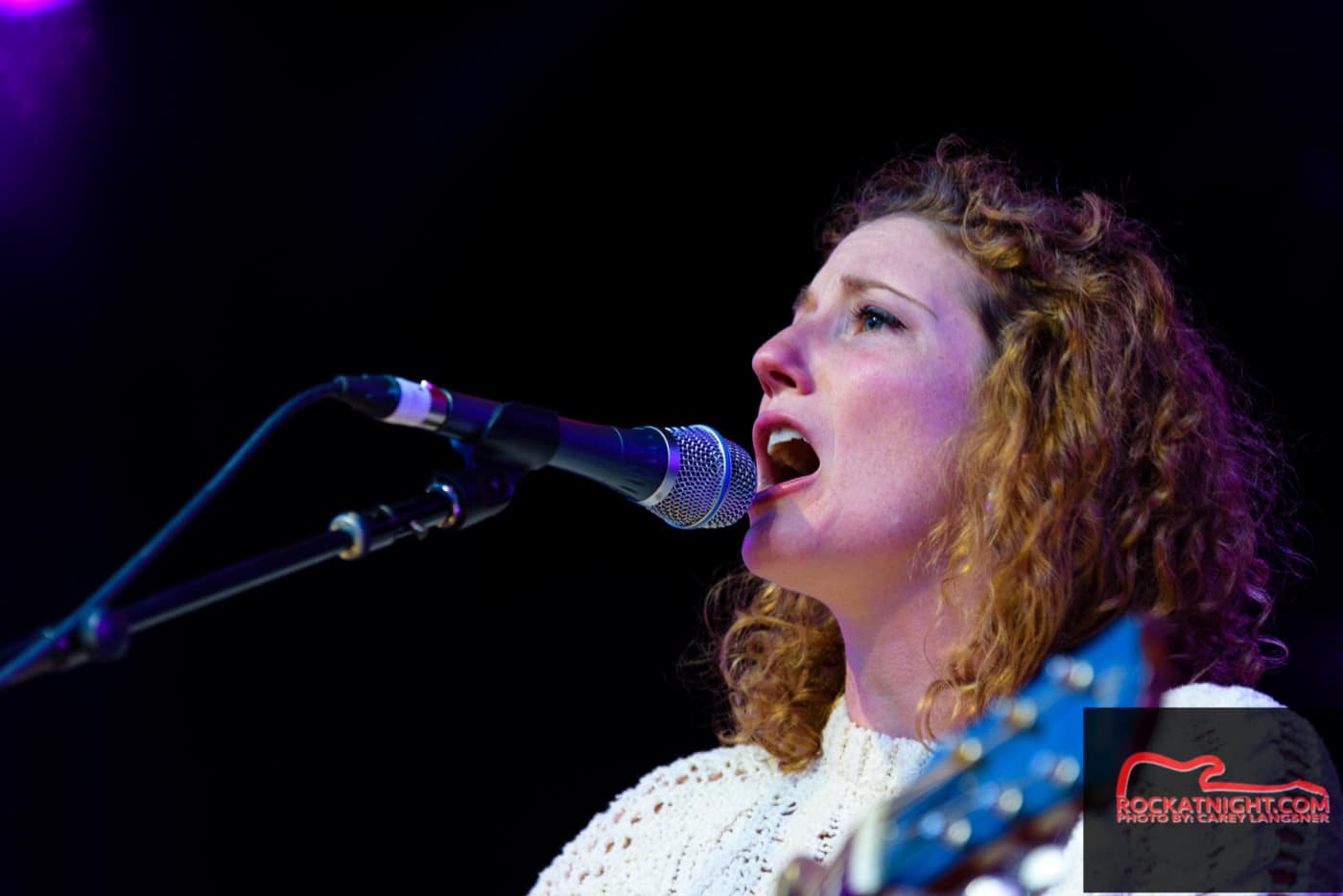 Kathleen Edwards-7