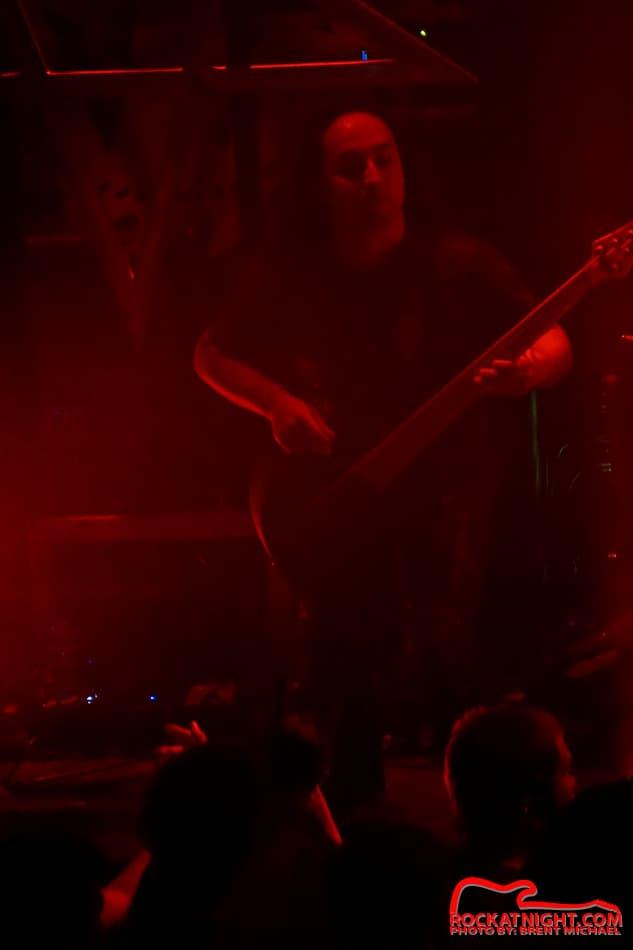 Carnifex – State – 11-11-2017 – 111Temp Sony – 096