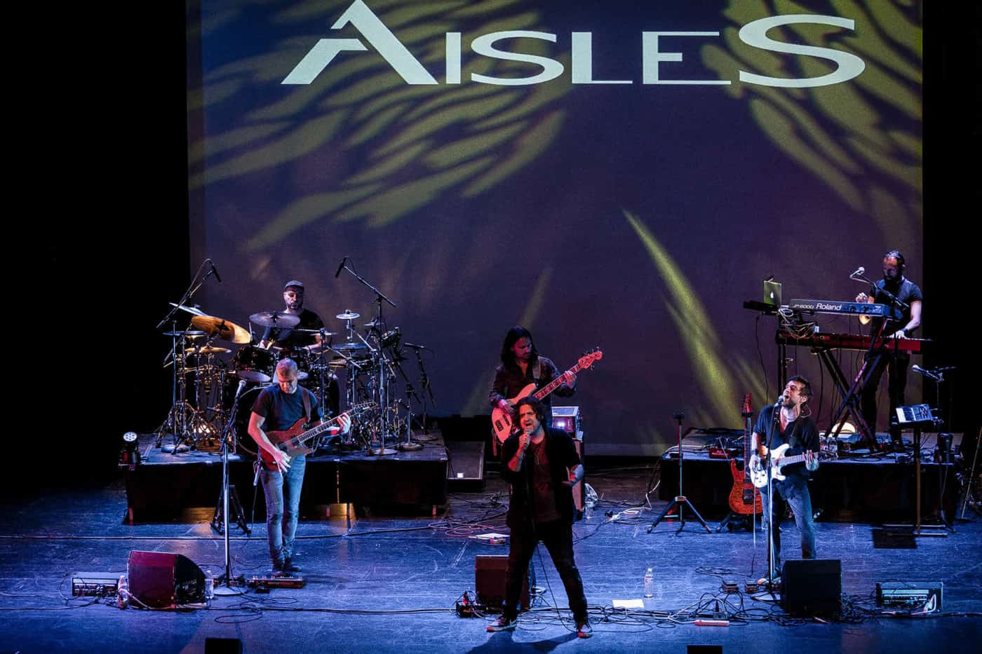 Aisles-Featured-Image