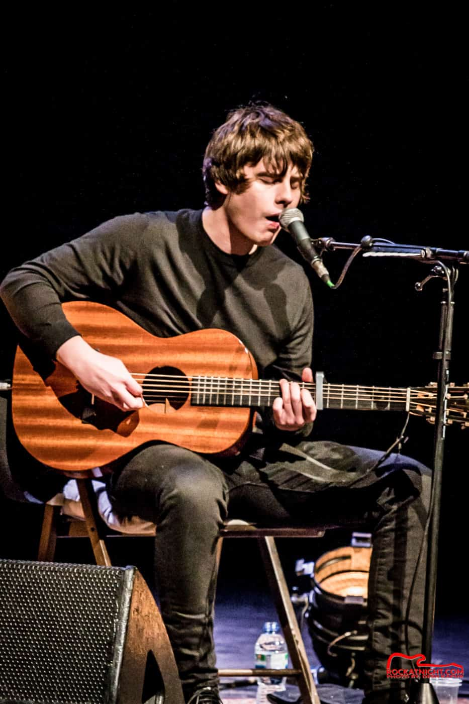 jake bugg 3 (1 of 1)