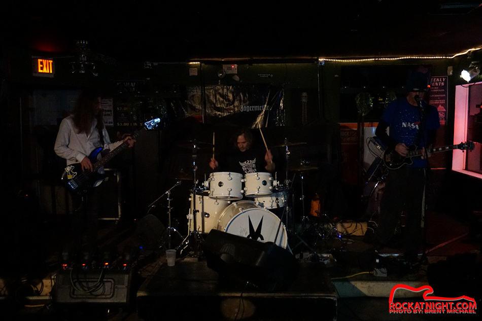 sm-0020Yoshi Gish 1-13-2018 Venom