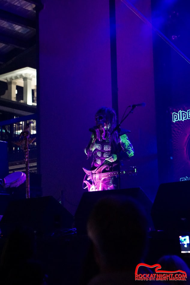 sm-Didges Christ SuperDrum – 0224 2-3-2018 Jannus Live