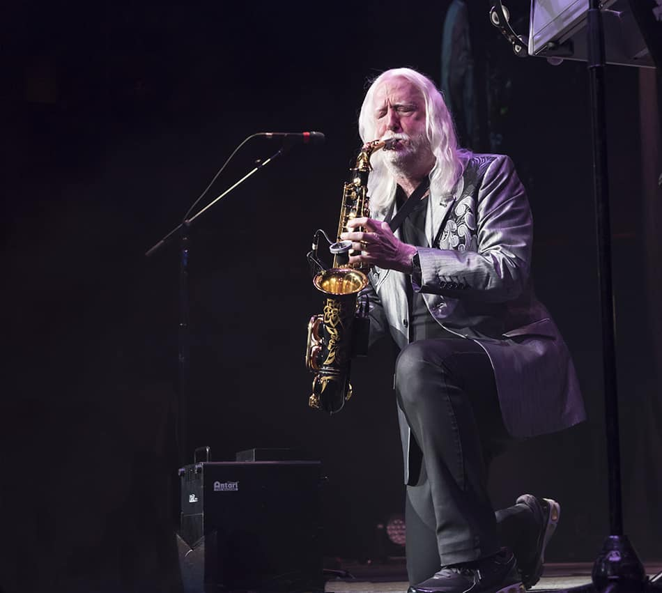 Edgar Winter12