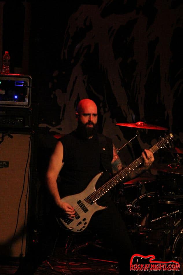 sm- Fit for an Autopsy – C – 0217 Orpheum – C – 11-10-2018