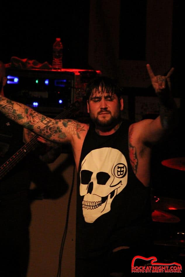 sm- Fit for an Autopsy – C – 0246 Orpheum – C – 11-10-2018