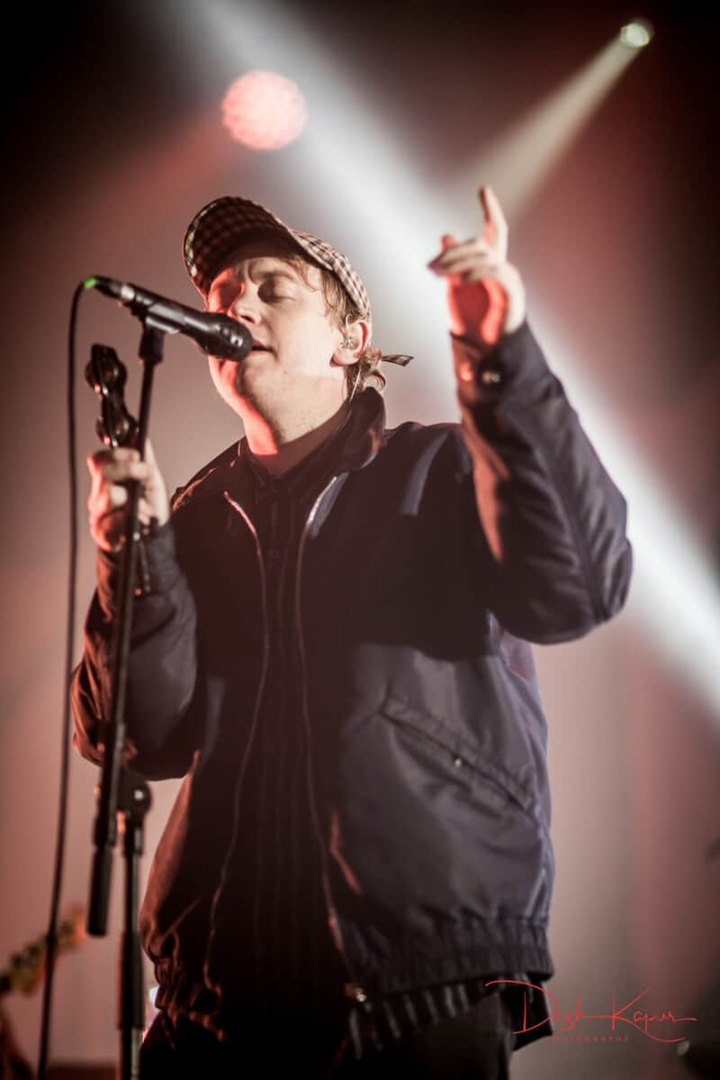 DMA's 3 (1 of 1)