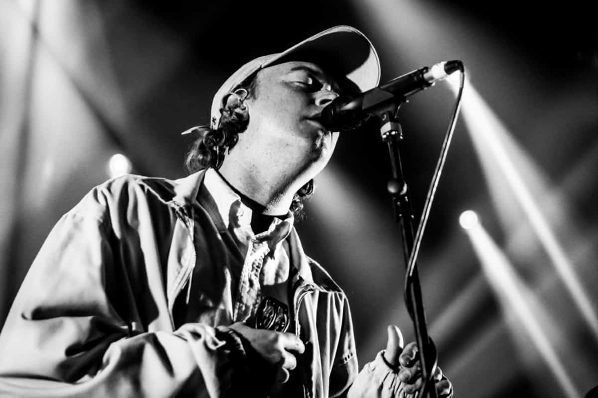 DMA's (1 of 1)