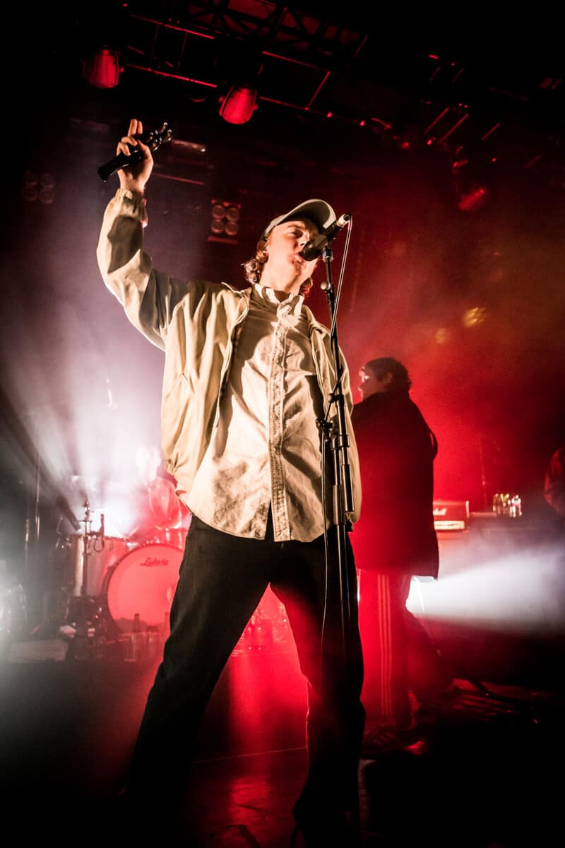 DMA's 10 (1 of 1)