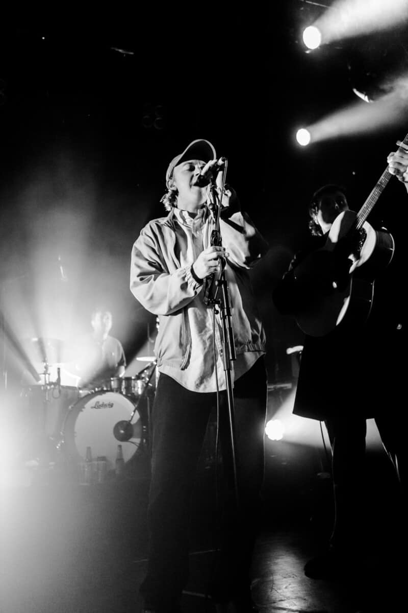 DMA's 7 (1 of 1)