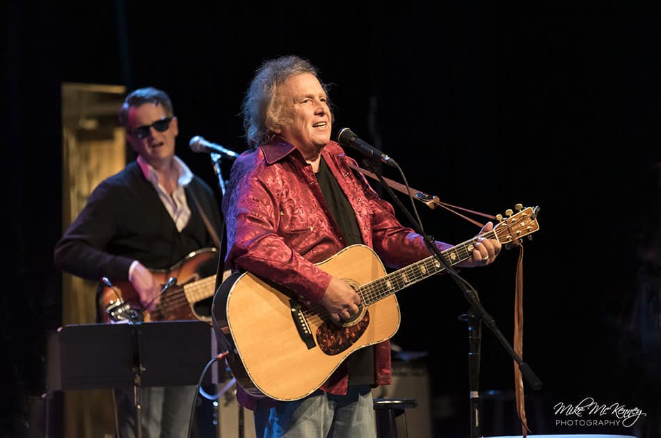 Don McLean7