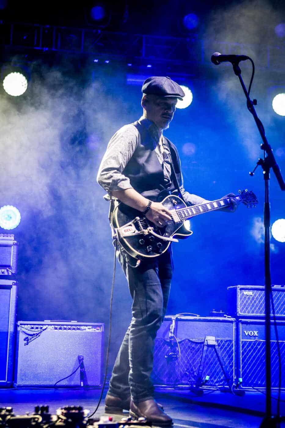 Pixies (4 of 13)