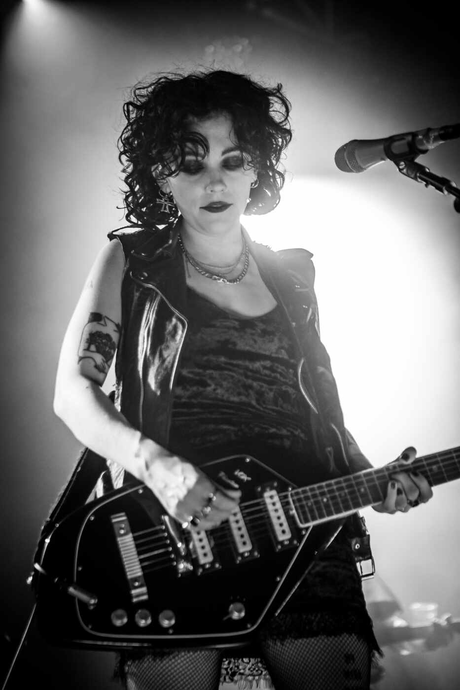 Pale Waves review (2 of 27)
