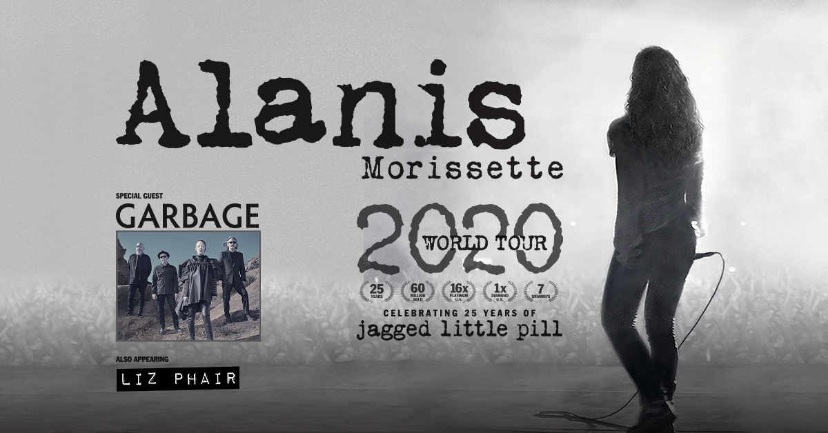 AlanisMorissette