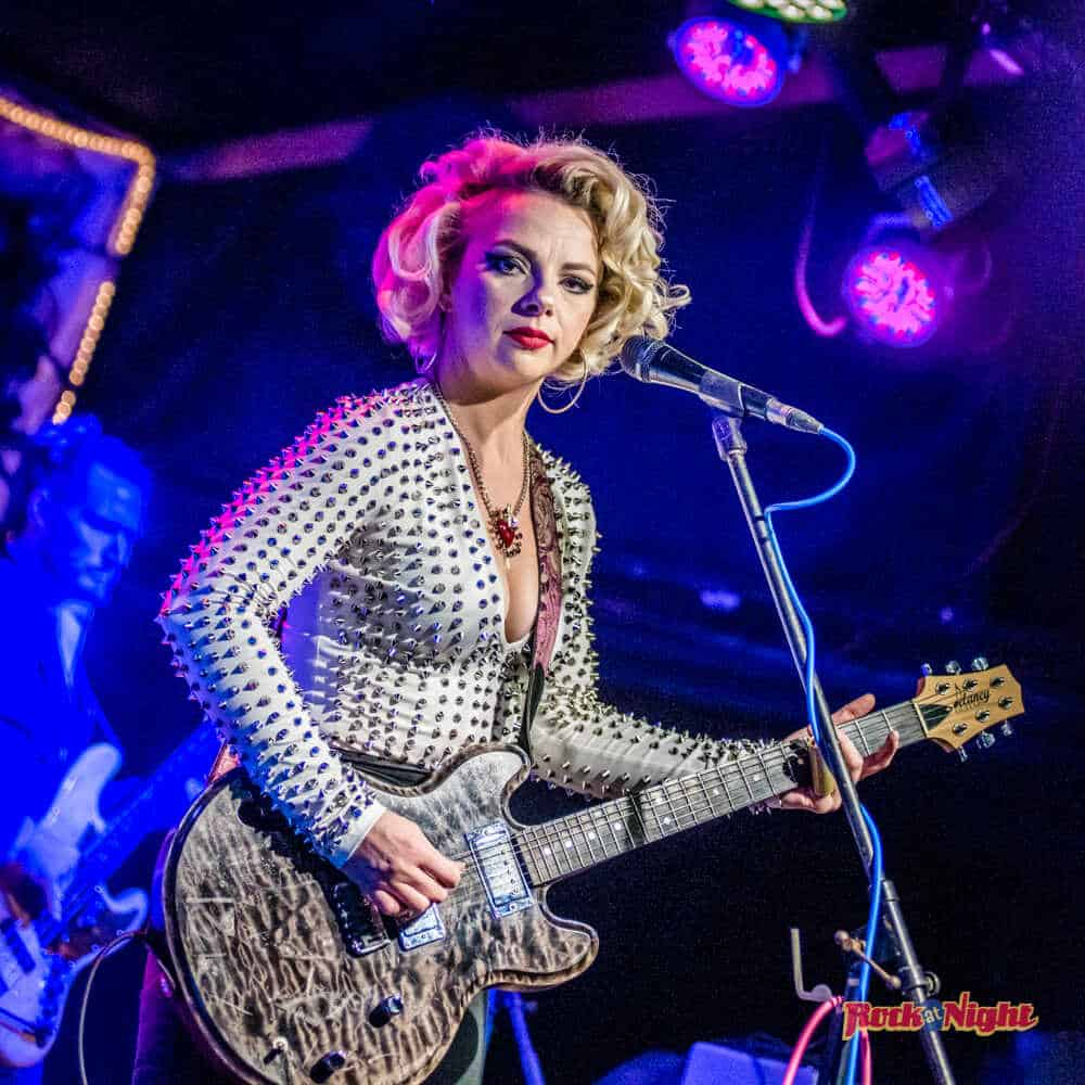 Samantha Fish DSC_7640